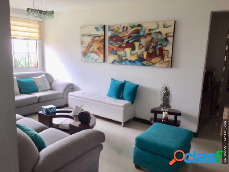 Venta apartamento camelot inf 317-6385213