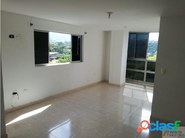 Arriendo apartamento bucaramanga - monterredondo