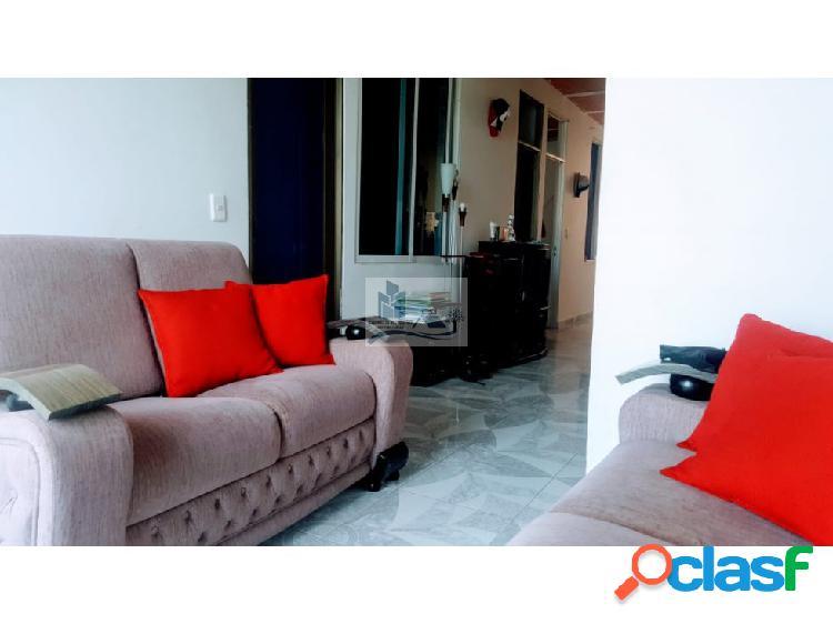 Se vende o permuta casa villa lucia yopal - 200m2