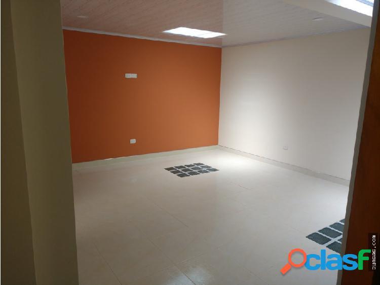 Apartamento fontibon centro