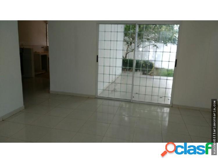 Arriendo/venta casa esquinera en castellana