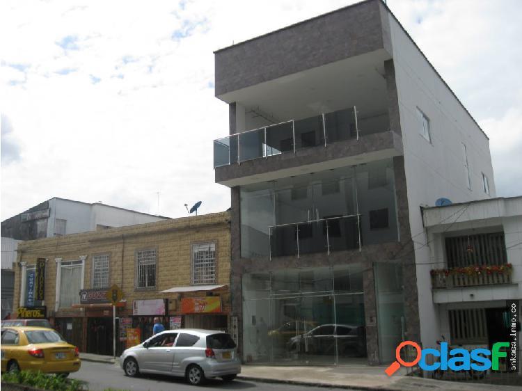 Arriendo local centro de armenia quindio