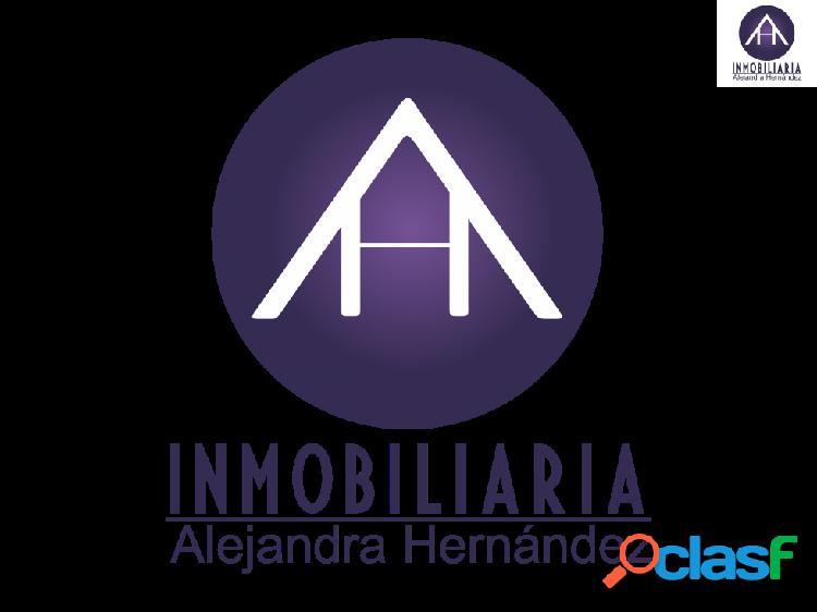 Casa bifamiliar para venta sector Granada