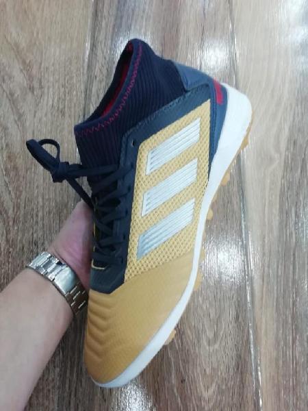 Zapatillas adidas predator 19.3 futsala