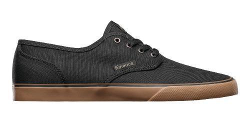 Zapatillas Skate Emerica Wino Cruiser Talla 8.5 Us Men Ganga