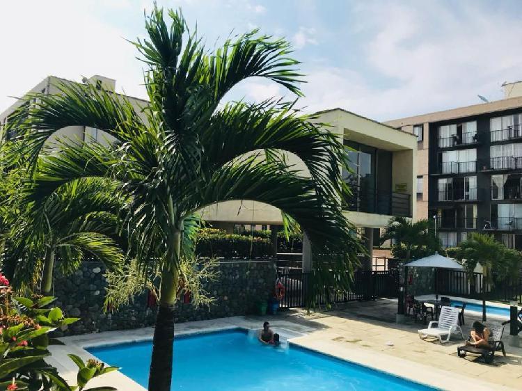78110 - apartamento en venta patios en el lili