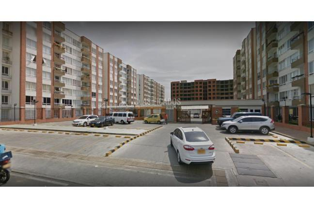 85463 - apartamento en venta