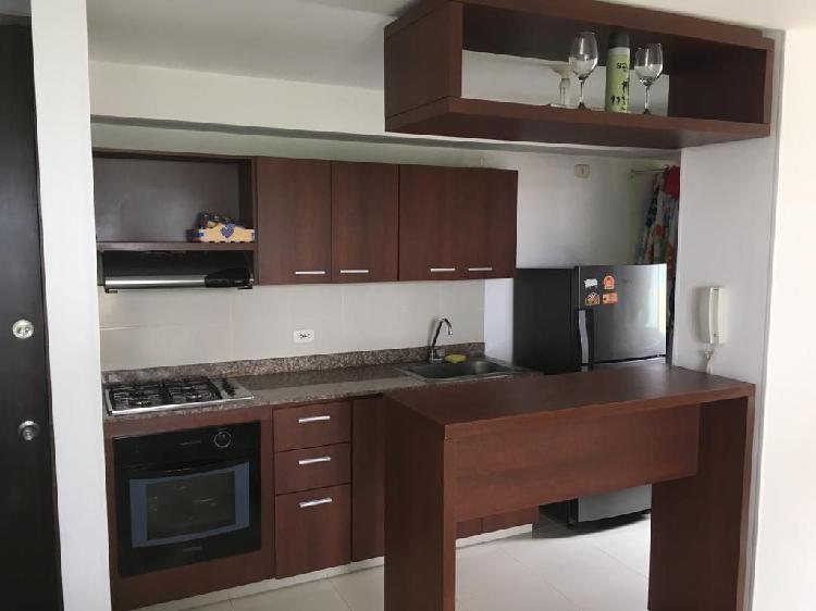 89969 - apartamento en venta