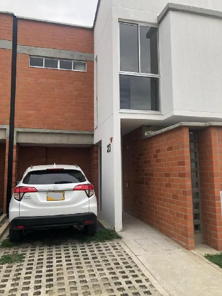 94496 - venta casa jamundi