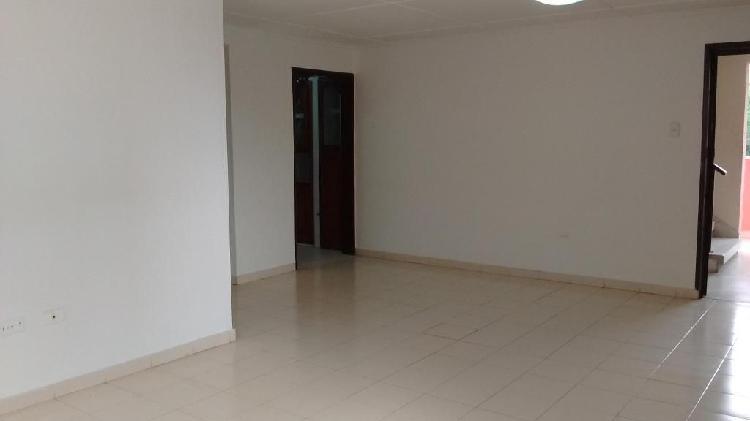 Apartamento en Venta Prado PARA VIVIRLO Y/O REMODELARLO