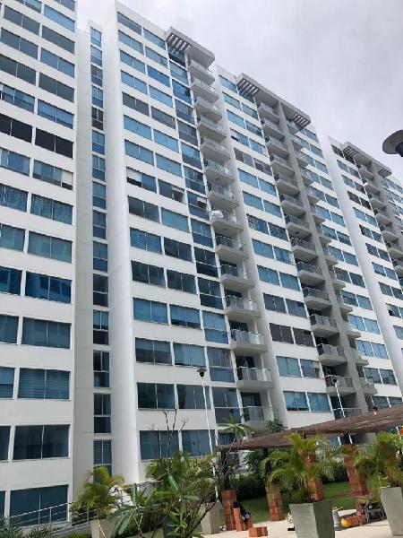 Arriendo Apartamento Miramar Barranquilla Estrenar