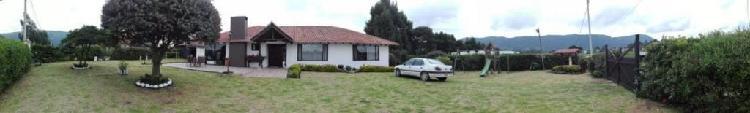 El_punto_de_la_permuta vende casa en tenjo de 1 solo nivel