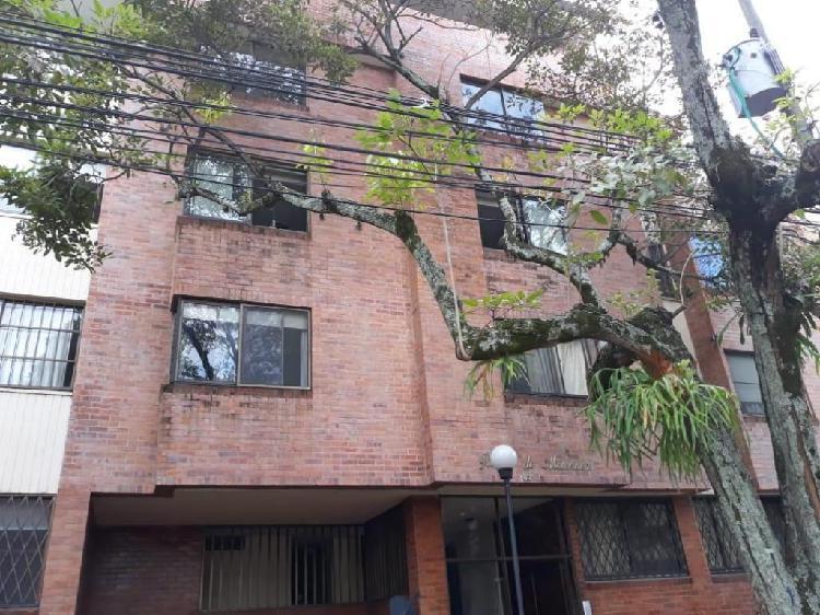 VENTA DE APARTAMENTO DUPLEX EN EL INGENIO ID 200