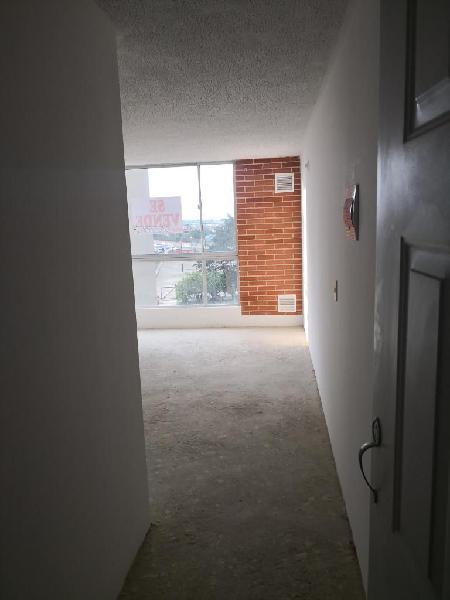Venta apartamento fontibon