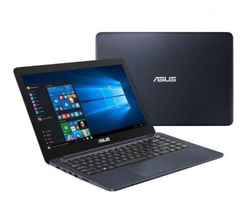 Portatil Asus E402ya-ga027 Amd E2 7015 Endless500gb 4gb Azul