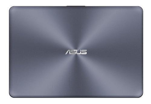 Portatil Asus X542uf-dm383 15.6 Fhd Ci5-8250u 8gb 1tb V2gb