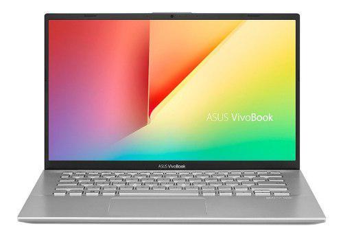 Portátil Asus Vivobook X412fa-bv299 Ci3 1tb 4gb Ddr4 14hd