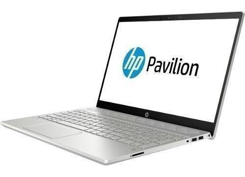Portátil Hp 15-cw003la 3px05la 8g 1tb Windows 10
