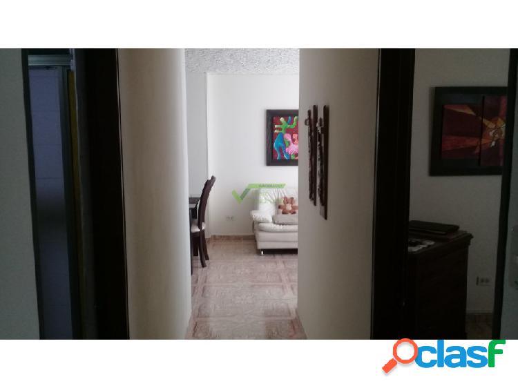 Se vende apartamento salida a armenia