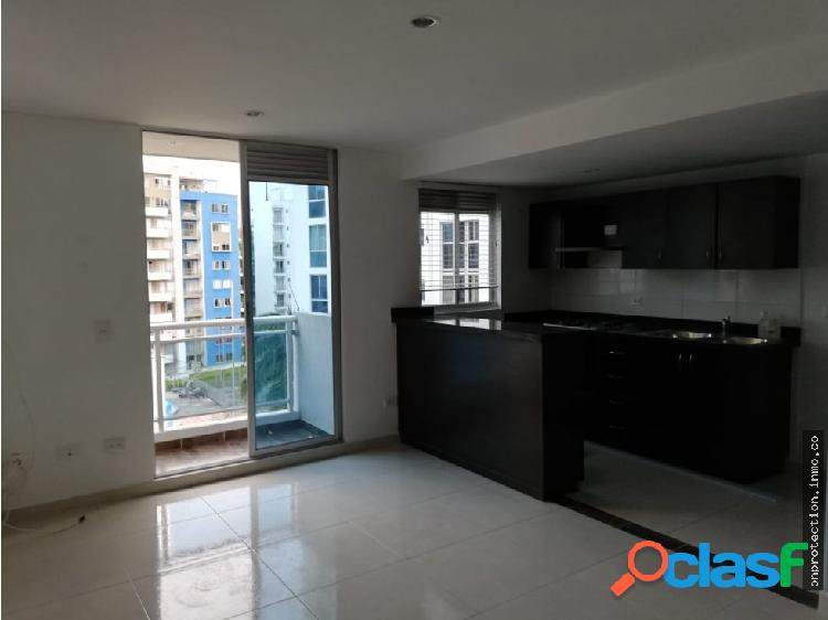Se arrienda apartamento providencia armenia