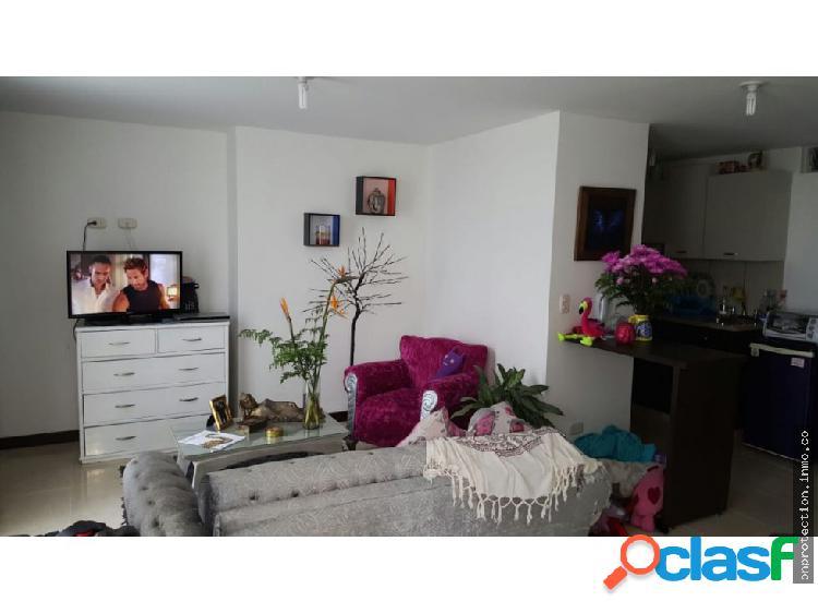 Se vende apartaestudio laureles armenia