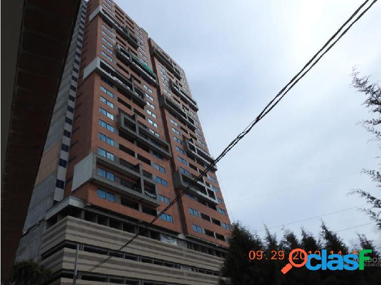 Apartamento nuevo con vista hermosa en rionegro