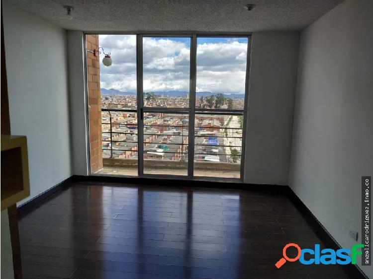 Hermoso apartamento, oportunidad de invertir