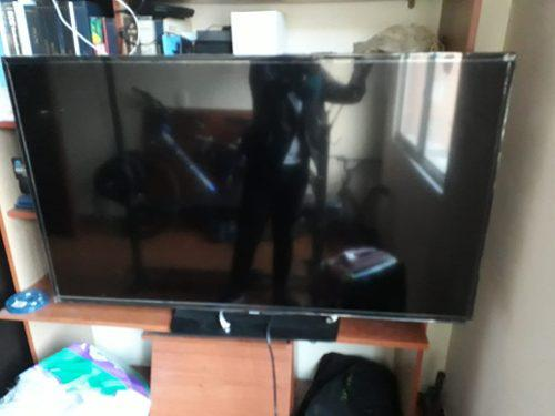 48 Hd Plano Smart Tv H4203 Serie 4 Samsung