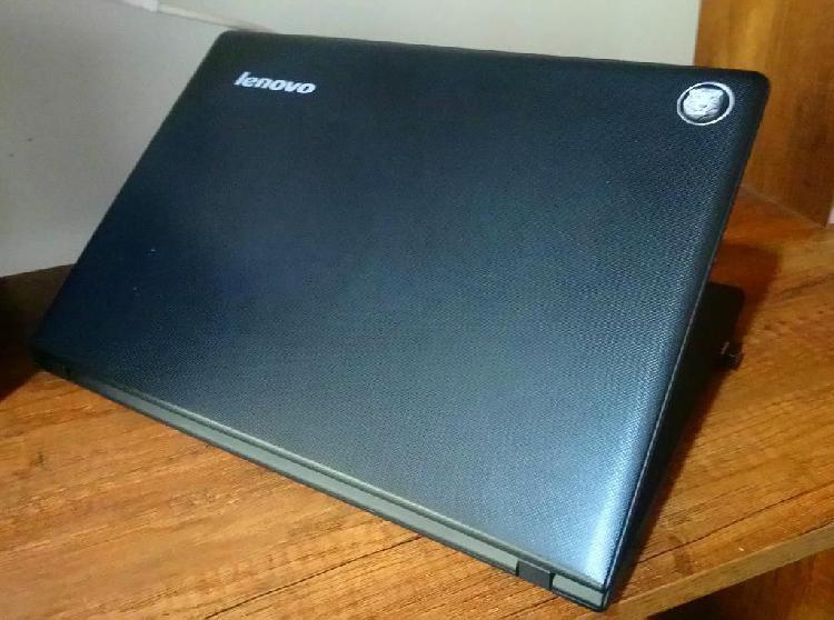 Computador Portatil Lenovo Ideapad 100