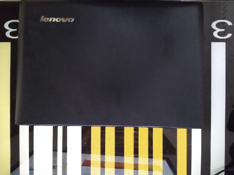 Computadora portatil lenovo z50