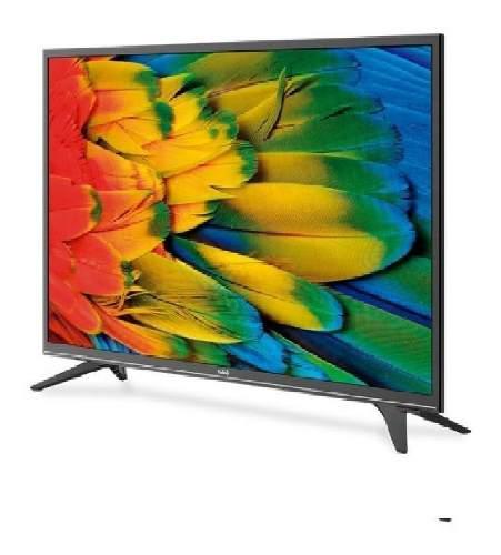 Televisor 32 81cm Kalley Led 32hdspt2 Internet Oferta Nuevo