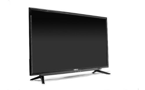 Televisor 32 Visivo Led Digital