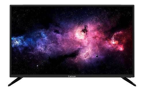 Televisor Caixun 32 Pulgadas Led Hd Smart Tv Nuevo Android
