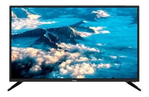 Televisor Exclusiv Led Smart Hd 32pulg El32p28sm (24 Meses)