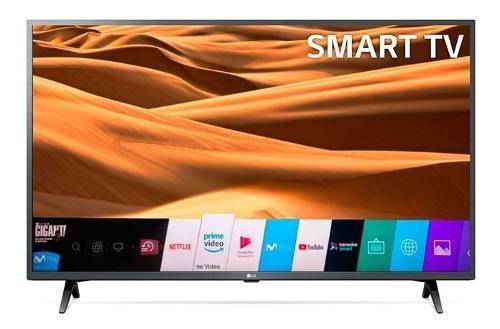Televisor lg 32 smartv 32lm630