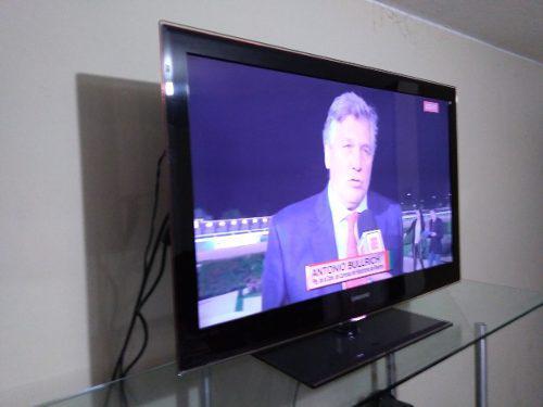 Televisor Samsung De 40 Pulgadas Led