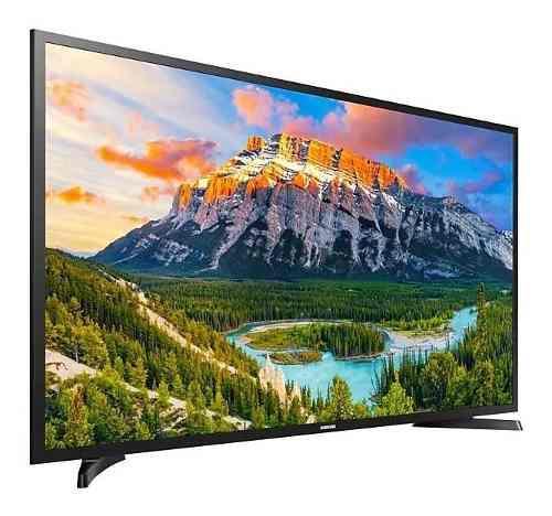 Tv led smart tv samsung 43¨ fhd usb hdmi wifi tdt2 + envio