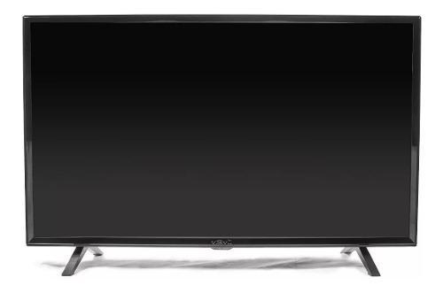 Tv Led Visivo 50 Smart 4k Ultra Hd Vtl-uhd5055st2