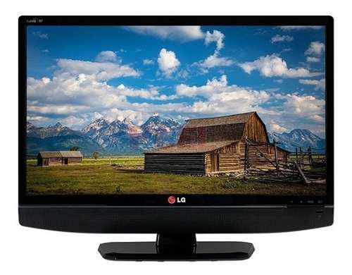 Tv Monitor Lg 22mn42a-pm