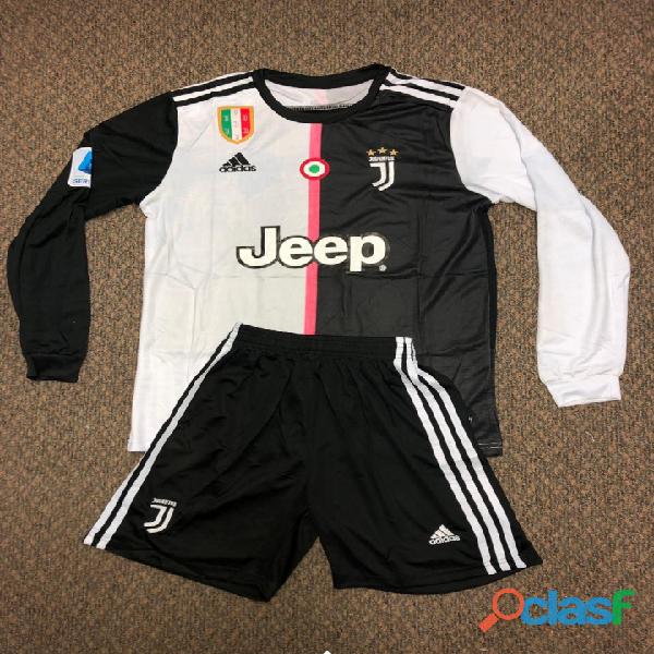 Camiseta Juventus para hombre envío gratis 1