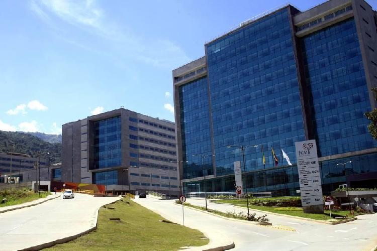 Arriendo consultorio 45 mts centro internacional de