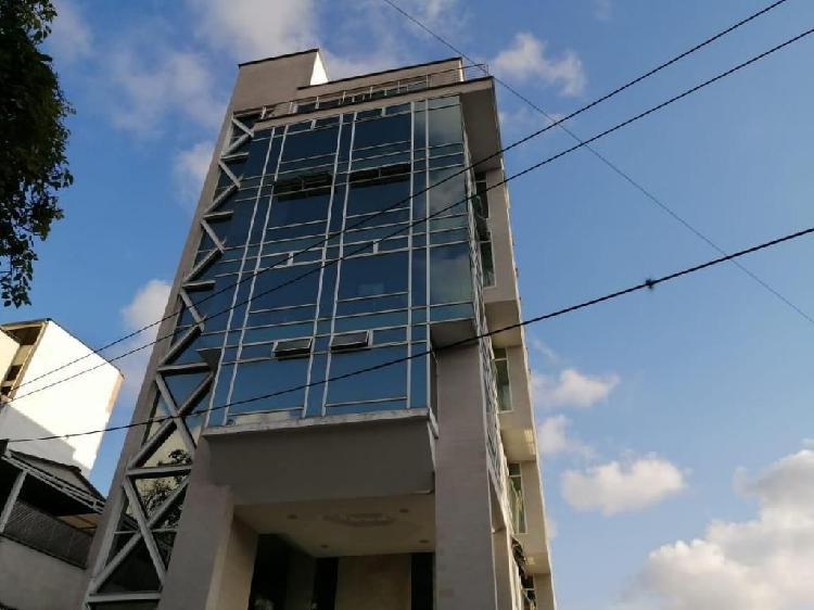 Arriendo oficina barrio cabecera bucaramanga