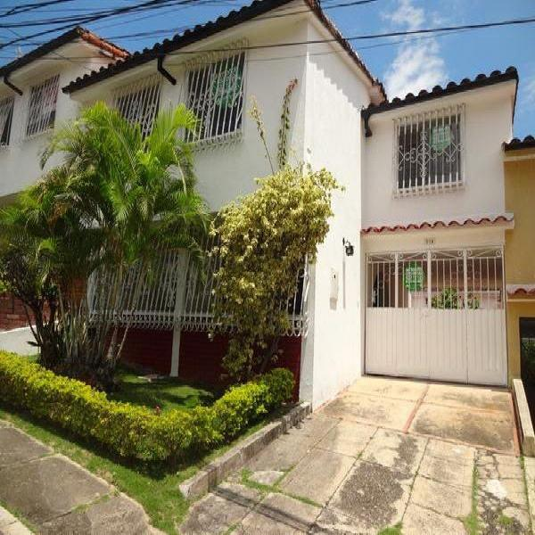 Arriendo casa negocio canaveral bucaramanga inmobiliaria