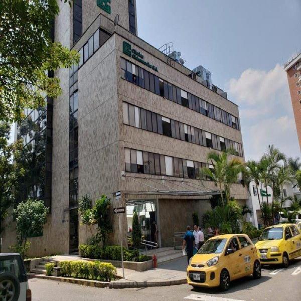 Arriendo consultorio bolarqui bucaramanga inmobiliaria