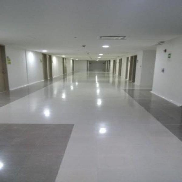 Arriendo consultorio floridablanca bucaramanga inmobiliaria