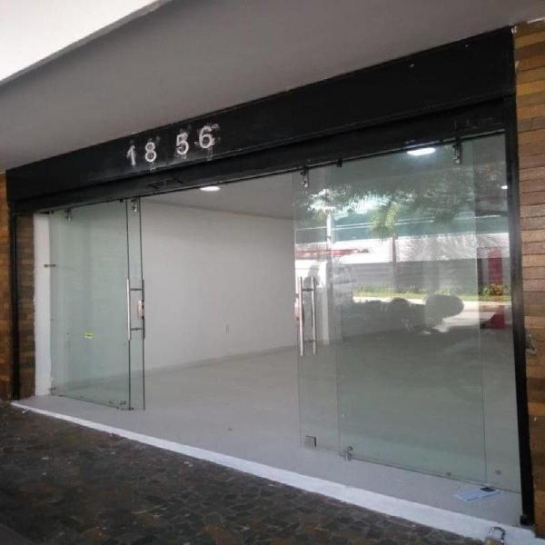 Arriendo local alarcon bucaramanga inmobiliaria alejandro