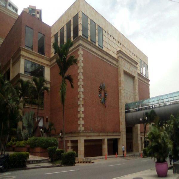 Arriendo local cabecera bucaramanga inmobiliaria alejandro