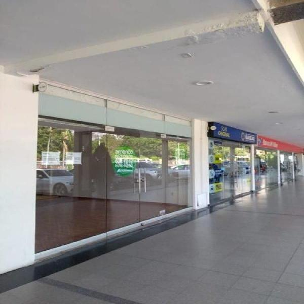 Arriendo local canaveral bucaramanga inmobiliaria alejandro