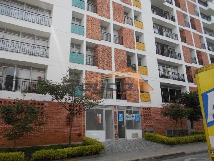 Arriendo local provenza bucaramanga inmobiliaria reyco