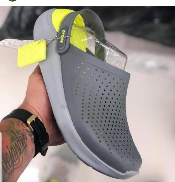 Crocs Lite Comfort